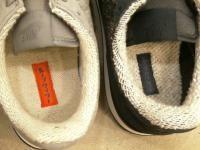 【国内5月24日発売予定】 ループウィラー × ナイキ インターナショナリスト 全2色 - スニーカーウォーズ
