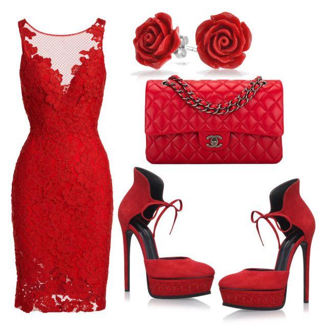 手机壳定制shoes shoestrings quot Midnight Date   quot by stargirl      liked on Polyvore featuring beauty ML Monique Lhuillier Casadei Chanel and Bling Jewelry