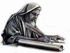 ARQUEOLOGIA BIBLICA GERAL: DESCOBERTAS RELEVANTES