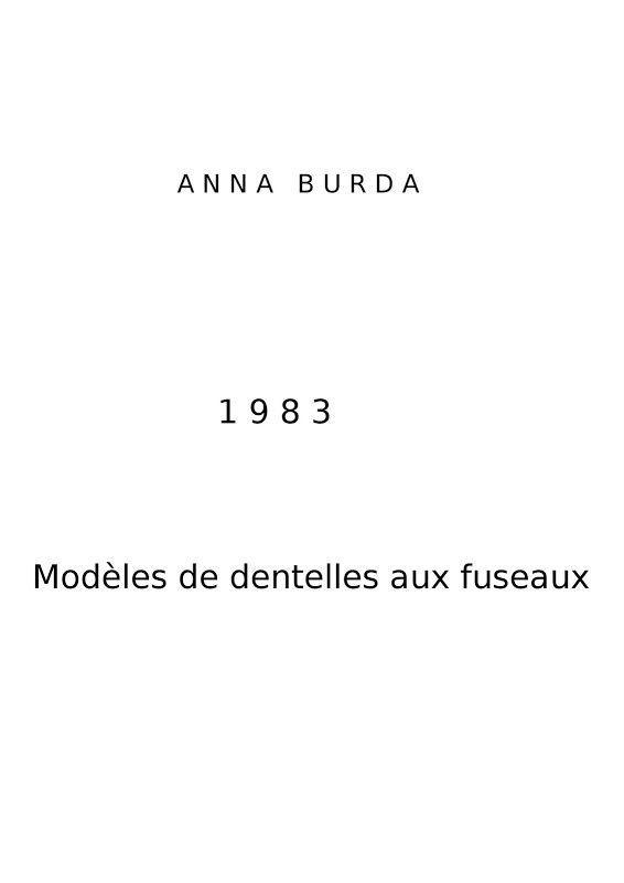 Anna 1983 - Snoopy - Álbumes web de Picasa