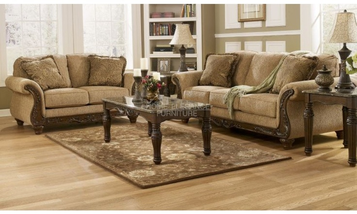 north shore living room shore leather living room set 13454