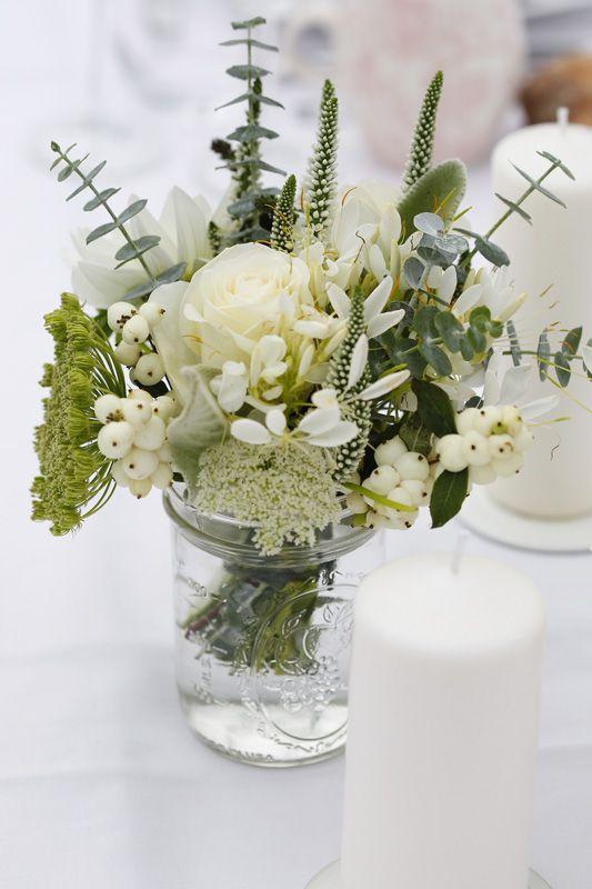 les 25 meilleures id es de la cat gorie fleurs coup es sur pinterest jardin fleurs coup es. Black Bedroom Furniture Sets. Home Design Ideas