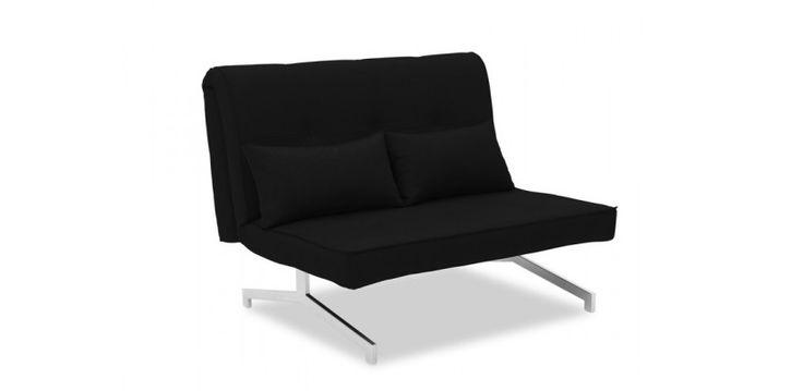 the 25 best canap bz ideas on pinterest canap de tissu relooking canap and housses de. Black Bedroom Furniture Sets. Home Design Ideas