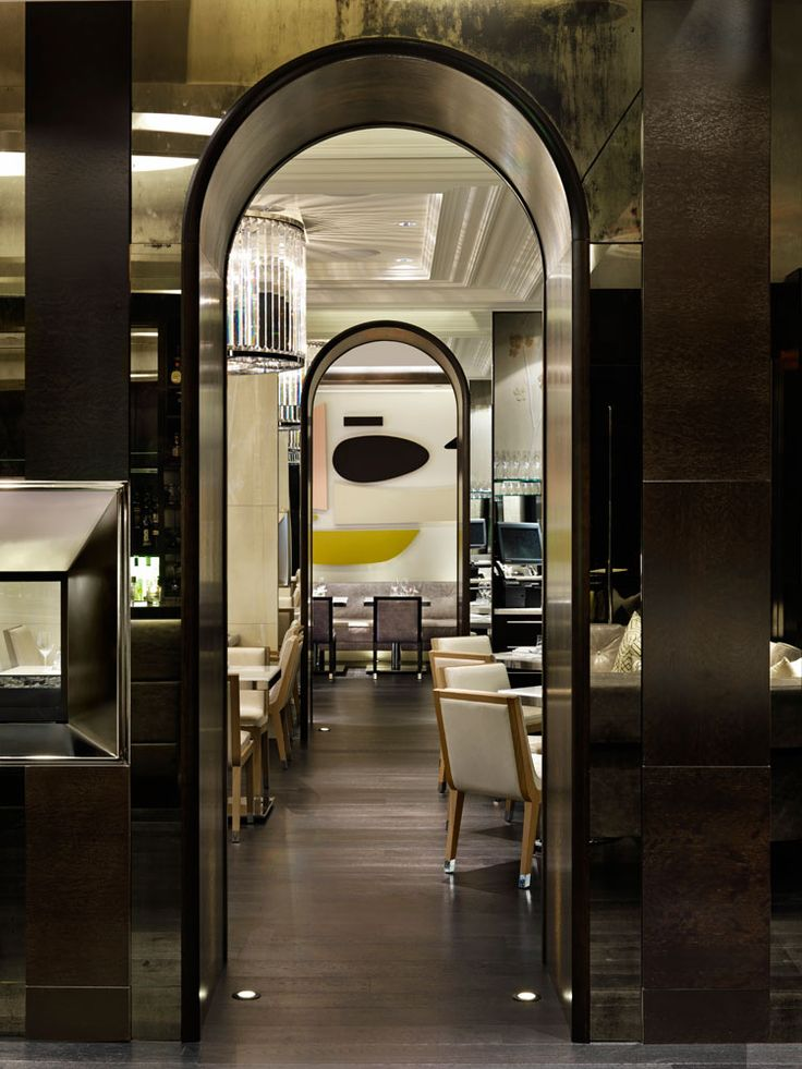 Best images about french style restaurant design on