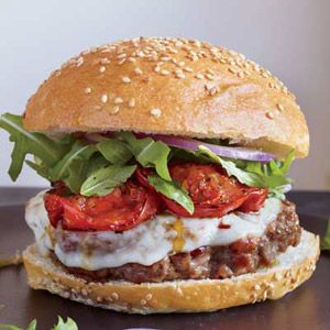 Grilling Recipes, Menus + Tips | http://www.rachaelraymag.com/recipes/special-recipe-collections/summer-cookout