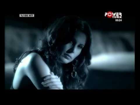 FUNDA ARAR - YAK GEL 2009 - YouTube