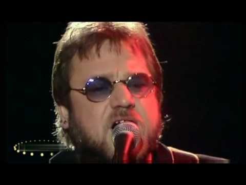 Klaus Lage Band - 1000 mal berührt 1984