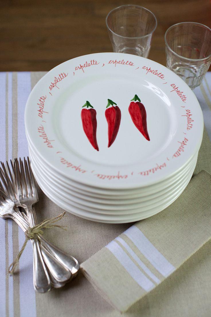 les 372 meilleures images du tableau porcelaine peinte legumes sur pinterest. Black Bedroom Furniture Sets. Home Design Ideas