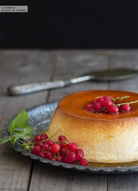 1000  Images About Postres Ummm On Pinterest Raspberries