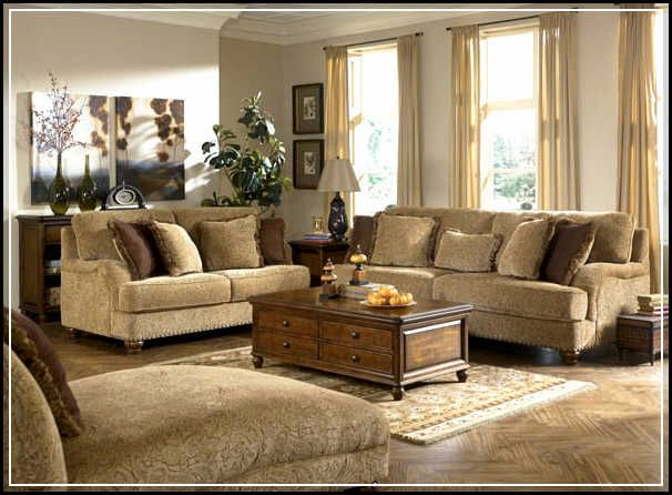 country living room decorating ideas on a budget