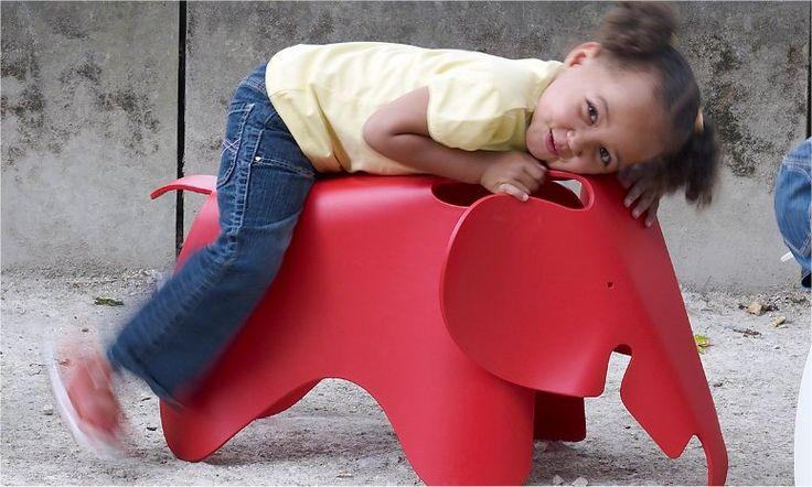 Mini Me – The Kids Range - http://www.chaircrazy.co.za/blog/mini-me-the-kids-range/