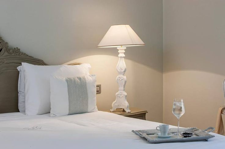 Micra Anglia 5* hotel in #Andros, #Greece. http://www.tresorhotels.com/en/offers/206/micra-anglia-the-ultimate-boutique-holidays-in-andros
