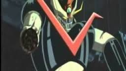 Resultado de imagen para gran mazinger