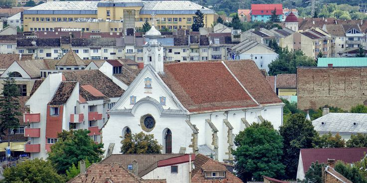 All sizes   Bistrita Biserica Ortodoxa Coroana   Flickr - Photo Sharing!