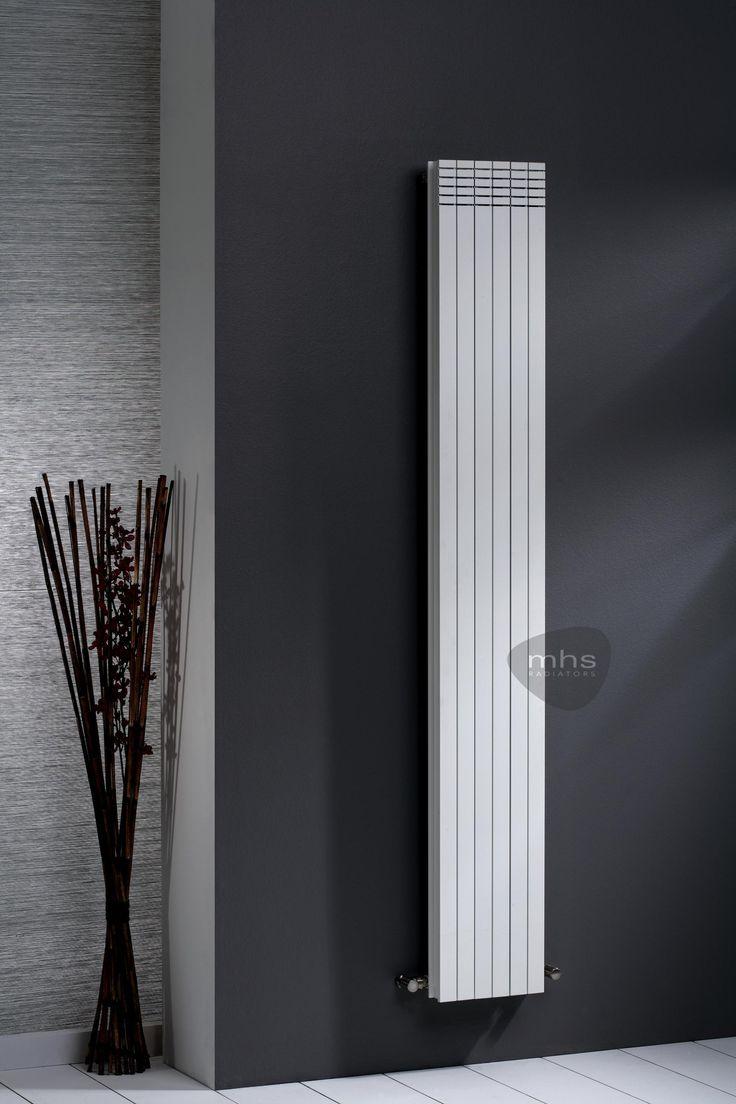 7 besten schmale heizk rper bilder auf pinterest farbe. Black Bedroom Furniture Sets. Home Design Ideas