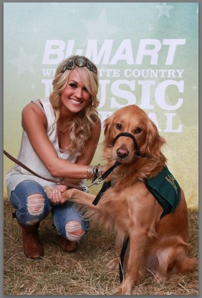 carrie underwood meet and greet for sale