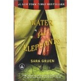 Water for Elephants: A Novel (Paperback)By Sara Gruen