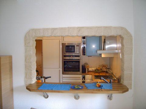 1000+ images about Serving Hatch on Pinterest | Kitchen ...