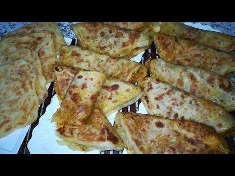 رغايف معمرين بالبصلة خضارية مورقين و لذاذ Youtube Food Cheese Pizza Breakfast