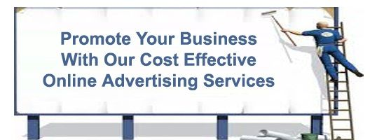 Saffersmall provide a unique platform for Online Advertising Services in their cities and beyond at affordable and reasonable price. For getting a unique platform for your business kindly contact us on: saffersmall.com or can call on: + 27 836510315.