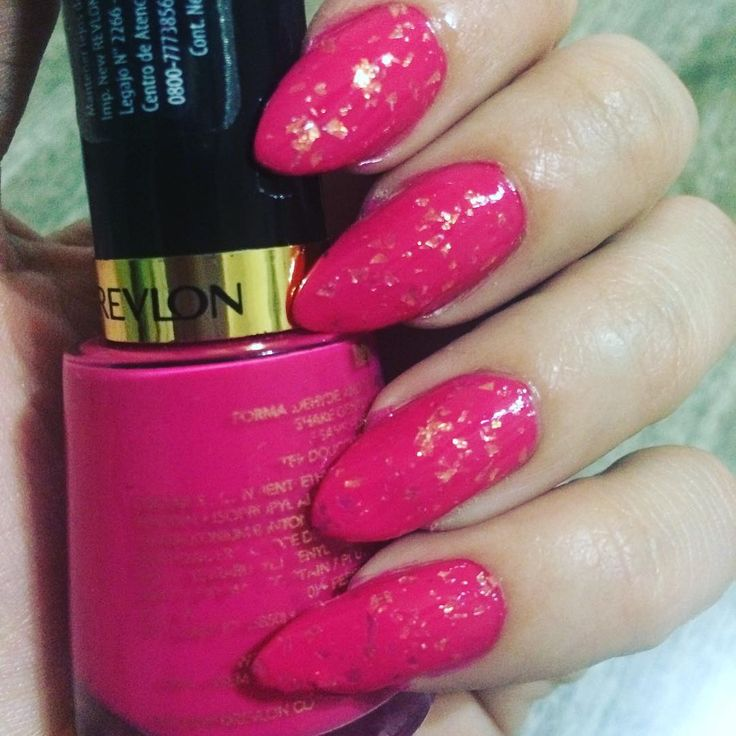 320 Best Revlon Cosmetics Images On Pinterest Revlon Cosmetics And Nail Polishes
