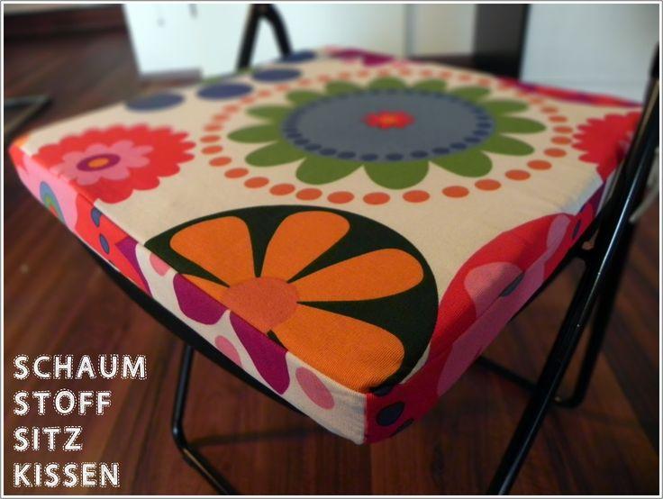 die besten 25 sitzkissen kinder ideen auf pinterest stuhlkissen kissen f r baby und. Black Bedroom Furniture Sets. Home Design Ideas