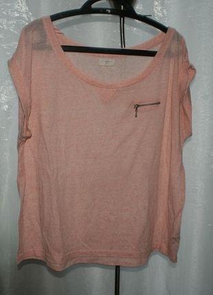 Kup mój przedmiot na #vintedpl http://www.vinted.pl/damska-odziez/koszulki-z-krotkim-rekawem-t-shirty/12010264-koszulka-z-krotkim-rekawkiem