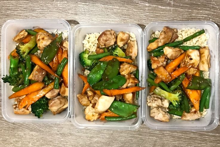 If you love the combination of honey, soy and sesame, this simple Honey Soy and Sesame Chicken Stir Fry will be right up your alley.