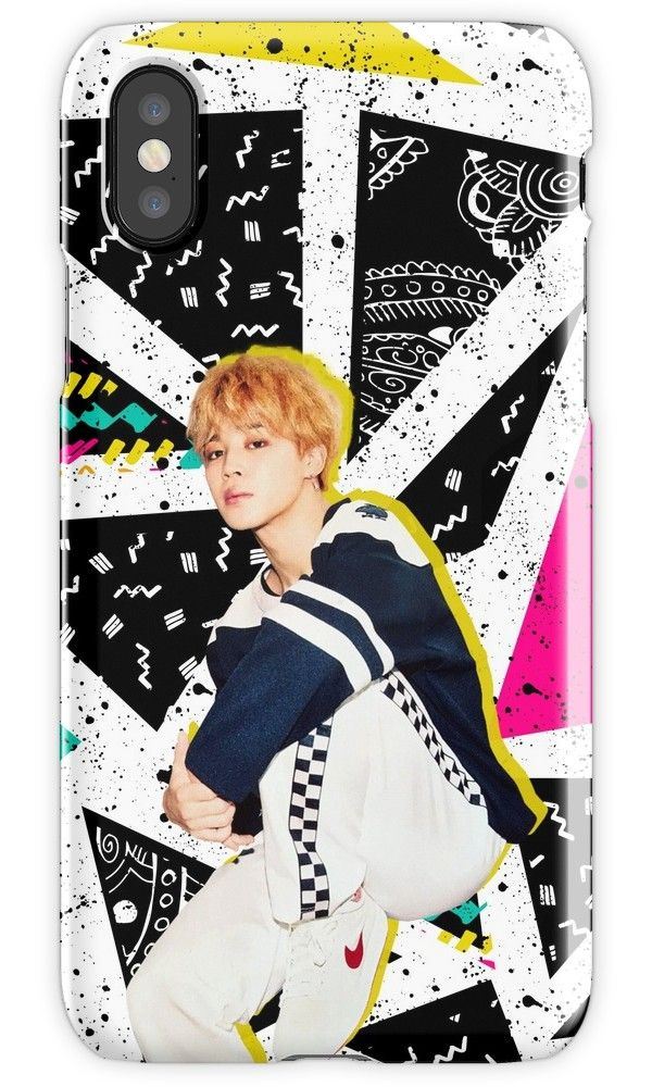 BTS - Jimin | PhoneCase | BTS MERCH // #fashion #tumblr #tshirt #quotes #shopping #shop #sell #Merch #kpop #kpopmerch #bts #dna #bangtanboys #jungkook #namjoon #rapmonster #jin #suga #jimin #jhope #army #loveyourself