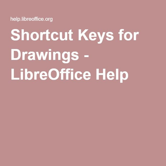 Best Libreoffice Images On   Writers Android And