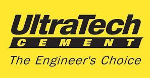 Details Ultratech cement price dealer in Noida Ghaziabad Greater Noida NCR   Details UltraTech Cement | Noida Ghaziabad NCR  Ultratech cement is a well know supportive partner in fulfilling all types of constructions needs like home office factory bridge and others. It is the largest manufacturer of gray cement in India. With a capacity of more than 69 MTPA it is helping India in building its infrastructure efficiently. More Information: http://ift.tt/288Q7D3 The Ultratech brand is known for…