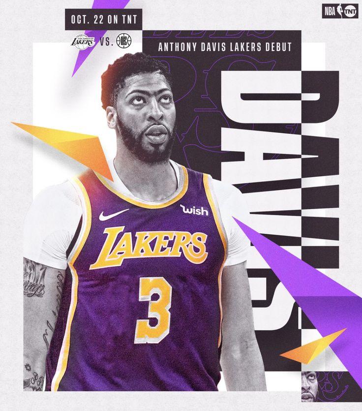 NBA on TNT (NBAonTNT) Twitter Sports graphic design