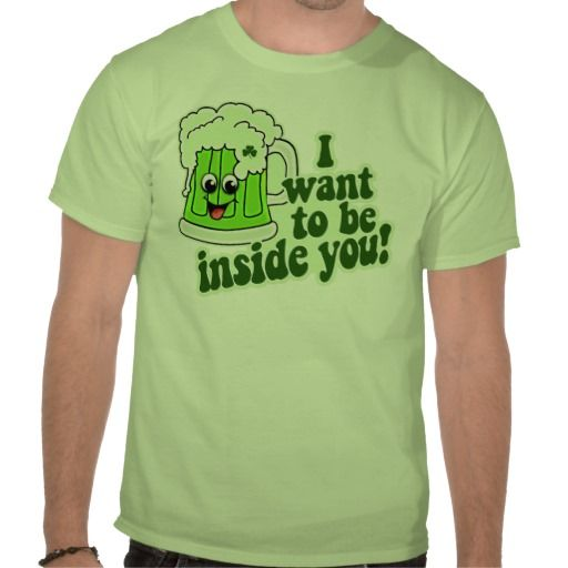 Irish Drinking Toast St Patrick S Day Shirt By: 1000+ Images About St Patricka Day Quotes On Pinterest