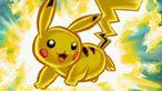 Nintendo - Pokémon Art Academy