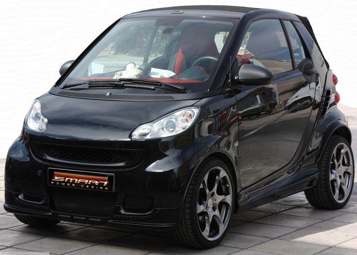 Smart Body Kit Smart Fortwo 451 by Smart Power Design. Check it out at: www.smart-power-d... Keywords: smart fortwo bodykit, smart bodykit, smart body kit, smart car body kit #Smart #Tuning #SmartFortwoTuning #SmartPowerDesign #SmartFortwoAccessories #BodyKit