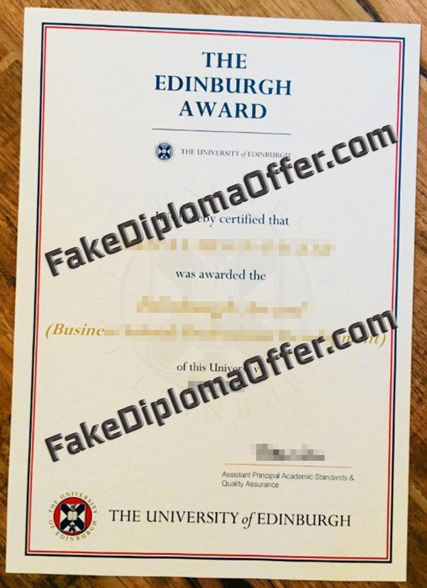 who want to buy edin fake diploma certificate from uk where to buy edin fake