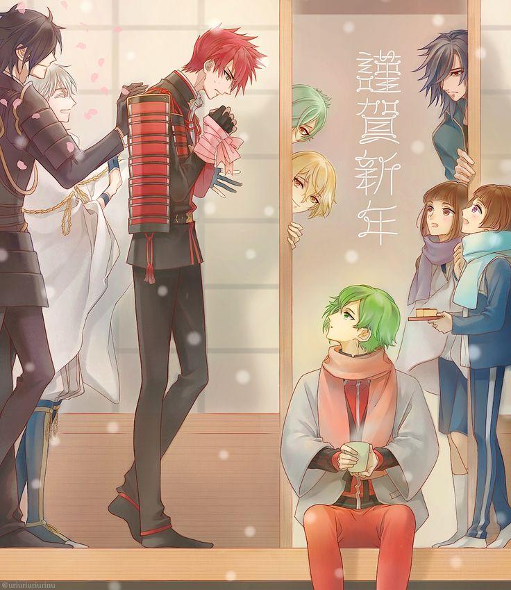 http://tourandanshi.tumblr.com/post/155288362283/furano-nonono-明けましておめでとうございます-a-happy-new-year