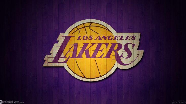 Lakers Wallpaper Macbook - Live Wallpaper HD