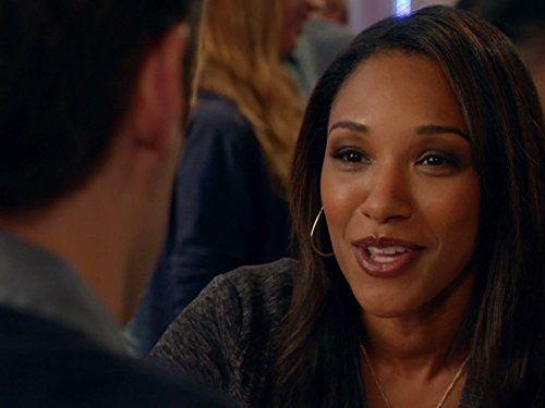 """The Flash"" Going Rogue (TV Episode 2014) - IMDb"