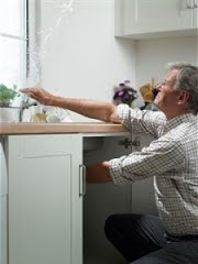 For high quality and on-time faucet repair work and installment services, you have to count on the San Diego plumbing provider. Plumber San Diego could provide professionalism and reliability in their plumbing system solutions. Plumbers San Diego can easily assist with your whole faucet and sink setup and repairing needs.
