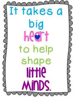 cute teacher quotes