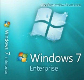 téléchargement gratuit windows 7 upgrade keygen