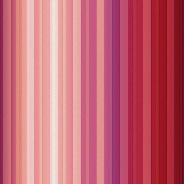 Pink Vintage Backgrounds   Pink Stripes 1024×1024 iPad ...