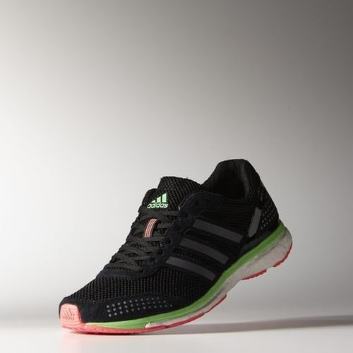Adidas Adizero Adios Boost 2.0 Shoes inspired by Alice Howland in Still  Alice | More at