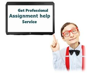 Get the professional guidance