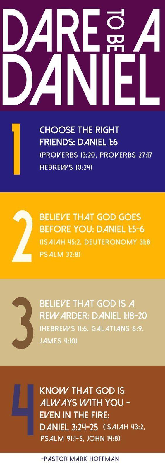 25 Einzigartige Daniel Bible Handwerk Ideen Auf Pinterest