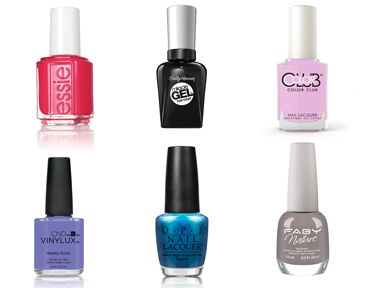 The 25+ best Long lasting nail polish ideas on Pinterest | Diy gel ...