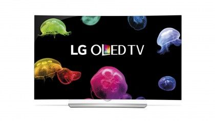 OLED TV: what you need to know