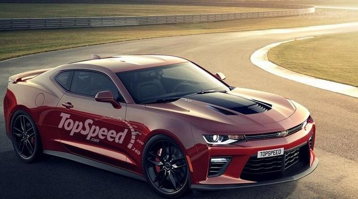 2017 camaro zl1 specs, Price and Concept - https://plus.google.com/103694718218951905367/posts/HYpmky4Girt