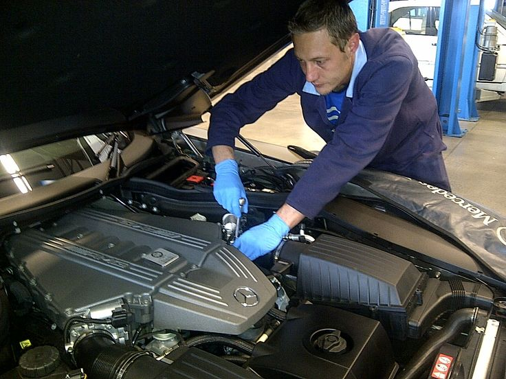 Systems Technician |  Petrus Venter | Takes care to work , well trained and highly skilled